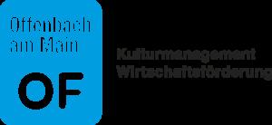 kulturamt offenbach logo