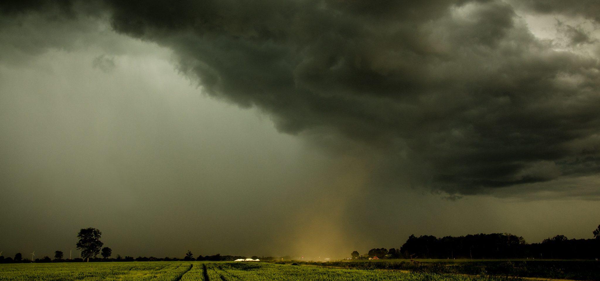 Foto: Rüdiger Manig / Deutscher Wetterdienst