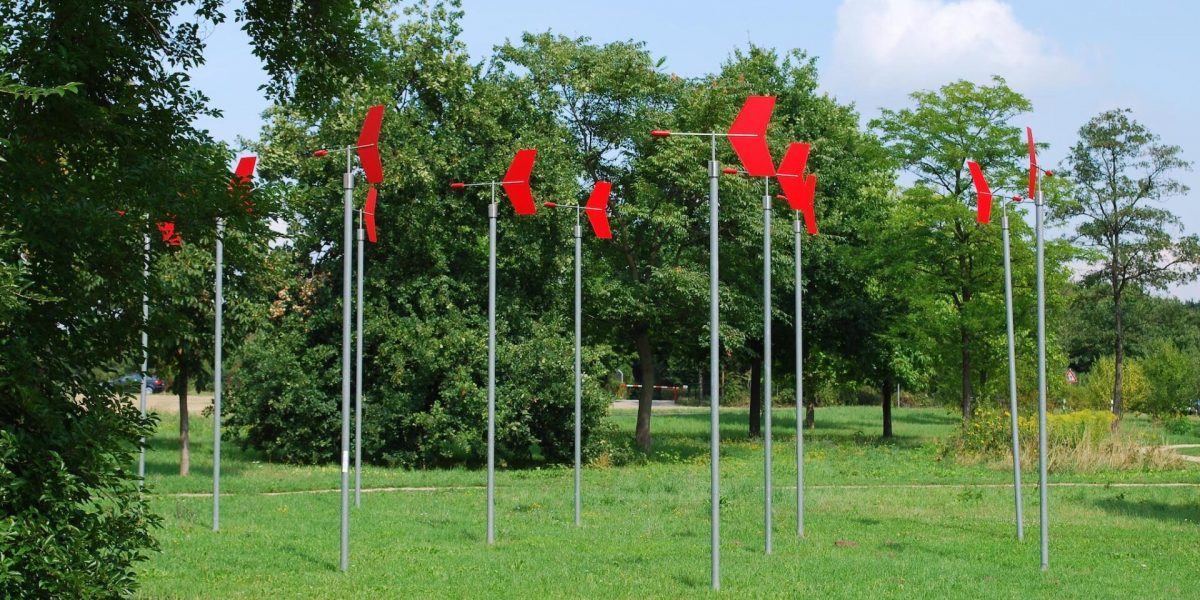 Wetterpark-Offenbach-16